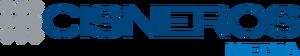 Cisnerosmedialogo