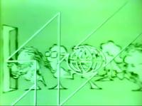 Globo 10