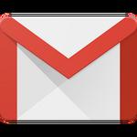 Gmaillogo2014