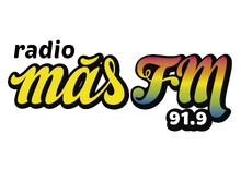 Logo masfm