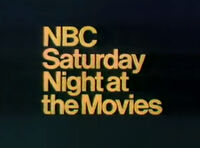 Nbcsaturday