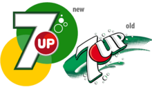 New-7up-logo1