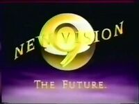 New vision 9