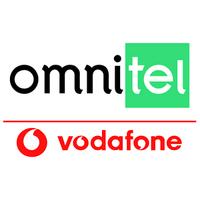Omnitel183