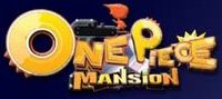One piece mansion 001