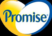 Promise logo
