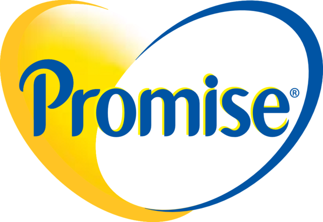File:Promise logo.png