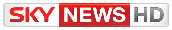 File:Sky news hd pr.png