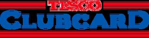 Tesco Clubcard 1995