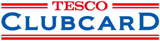 File:Tesco Clubcard 1995.png