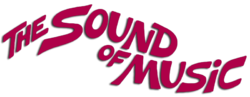 The-sound-of-music-52688f5b2f557