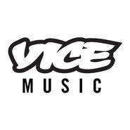 Vice Music