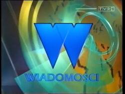 Wiadomosci 3-13805