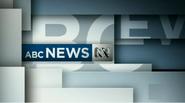 2010 ABC