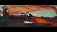 A Lei do Amor seal Entretenimento Globo Gshow.com short Globo 2014 logo 2016