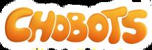 Chobots-lib