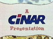 Cinar-richardscarry