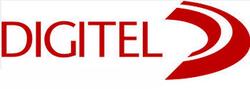 Digitel 1998-2006