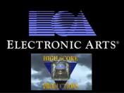 EA HighScore
