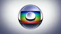 Globo 2012 on screen 16-9