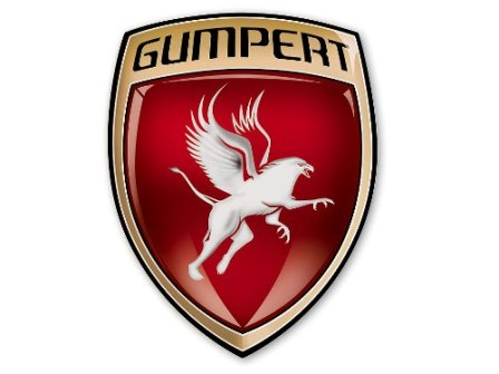 File:Gumpert-logo.jpg