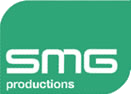 File:SMG Productions 2006.png