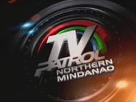 TVP Northern Mindanao 2010