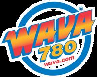 WAVA AM 780