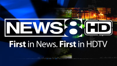 File:WFAA News8 HD.jpg