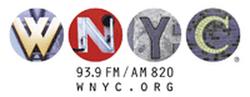 WNYC 1997
