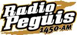 LogoRadioPeguis
