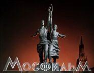 Mosfilm7