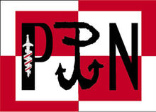 Polska-partia-narodowa-1-