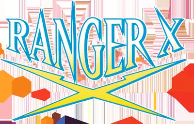 Rangerx