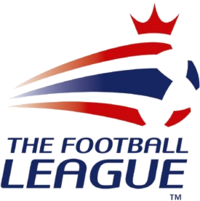 The Football League logo