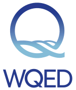 File:WQED.png