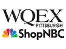 Wqex tv16 pittsburgh