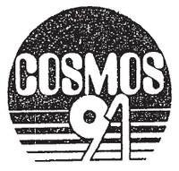 XHGEO-915FM 1986