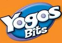 Yogos Second Logo