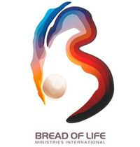 Bol new logo