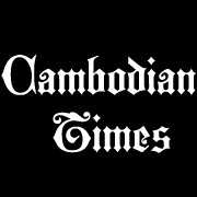 Cambodian Times