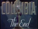 ColumbiaDesperadoesEnd