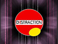 Distraction1