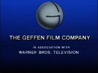 GeffenTelevison1990