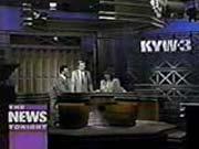 Kyw-newstonight1991b