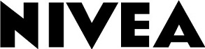 File:Nivea old logo.png