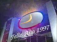 RCTV1996