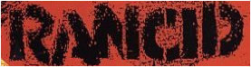 Rancid logo2