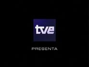 TVE Presenta