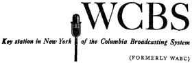WCBS 1946